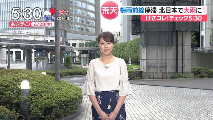 2018年06月28日山形純菜の画像02枚目