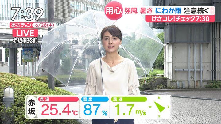 2018年06月28日山形純菜の画像12枚目