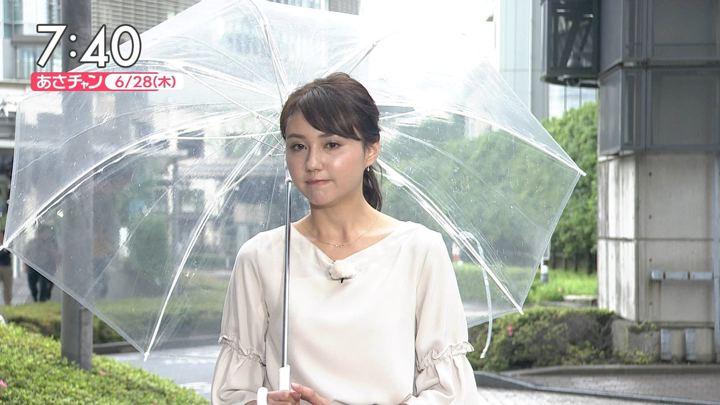 2018年06月28日山形純菜の画像14枚目
