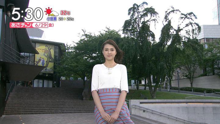 2018年06月29日山形純菜の画像01枚目