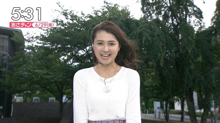 2018年06月29日山形純菜の画像02枚目