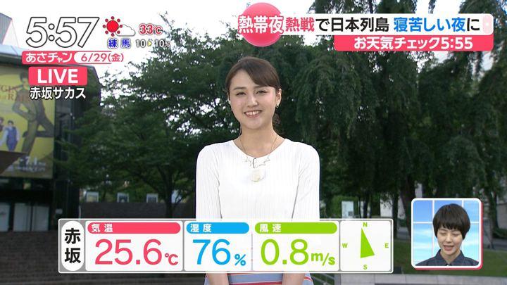 2018年06月29日山形純菜の画像03枚目