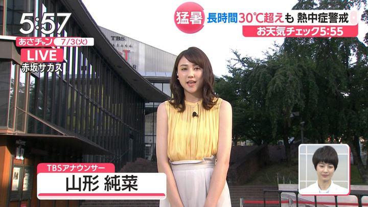 2018年07月03日山形純菜の画像03枚目