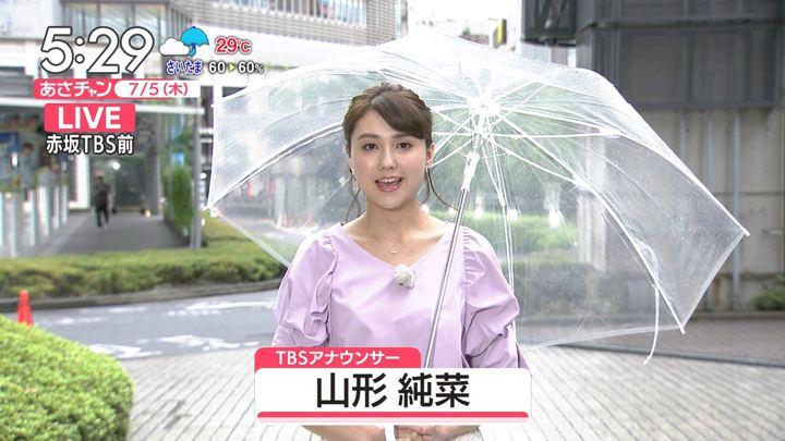 2018年07月05日山形純菜の画像01枚目