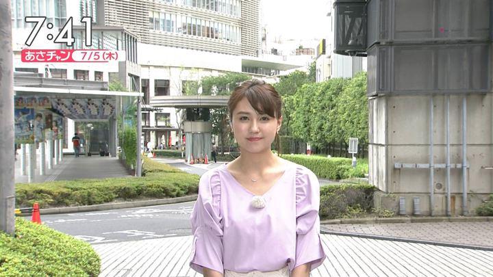 2018年07月05日山形純菜の画像12枚目