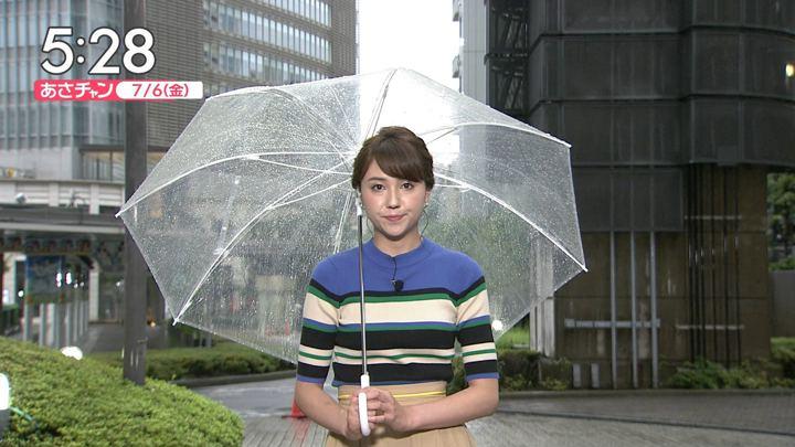 2018年07月06日山形純菜の画像02枚目