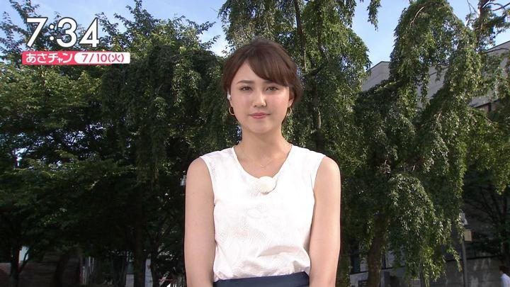 2018年07月10日山形純菜の画像13枚目