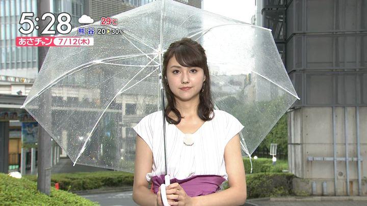 2018年07月12日山形純菜の画像01枚目