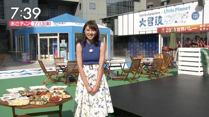 2018年07月13日山形純菜の画像22枚目