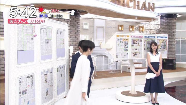 2018年07月16日山形純菜の画像01枚目