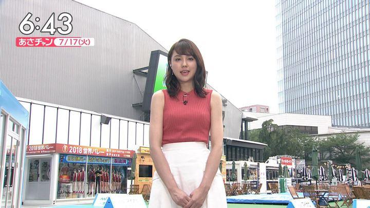 2018年07月17日山形純菜の画像10枚目