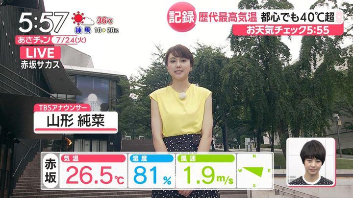 2018年07月24日山形純菜の画像03枚目