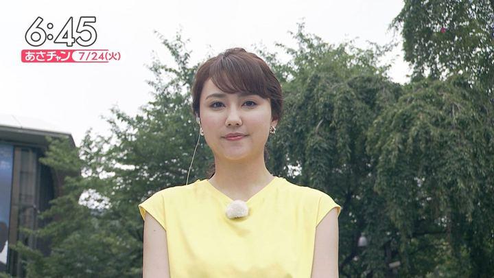2018年07月24日山形純菜の画像09枚目