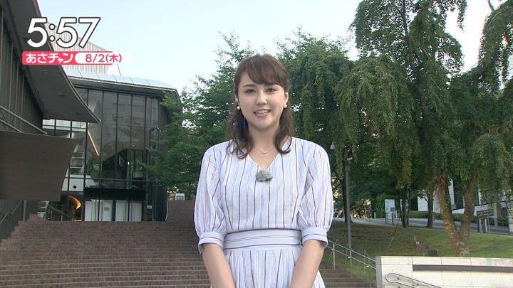 2018年08月02日山形純菜の画像03枚目