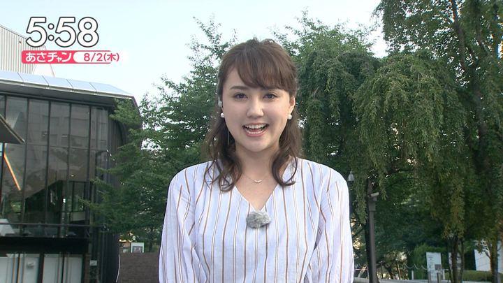 2018年08月02日山形純菜の画像04枚目