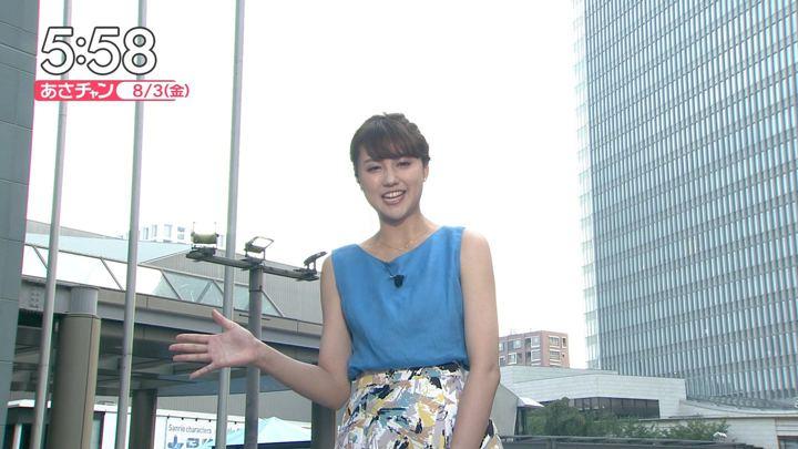 2018年08月03日山形純菜の画像03枚目