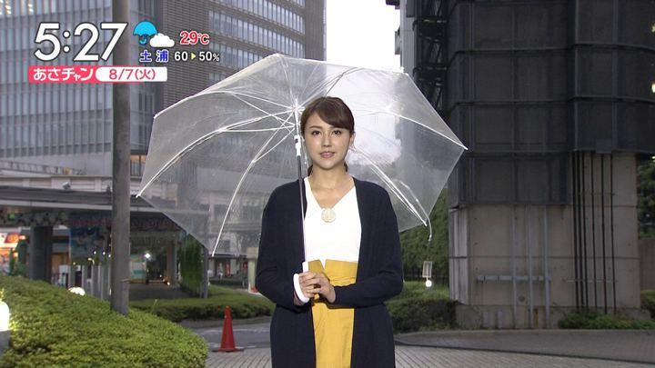 2018年08月07日山形純菜の画像01枚目