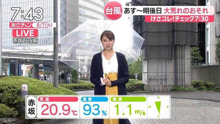 2018年08月07日山形純菜の画像07枚目