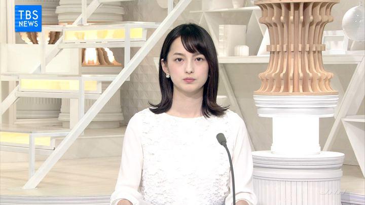 2018年06月10日山本恵里伽の画像01枚目