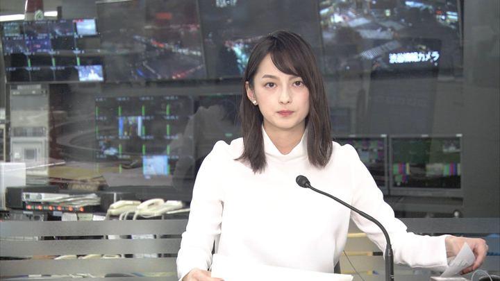 2018年07月06日山本恵里伽の画像04枚目