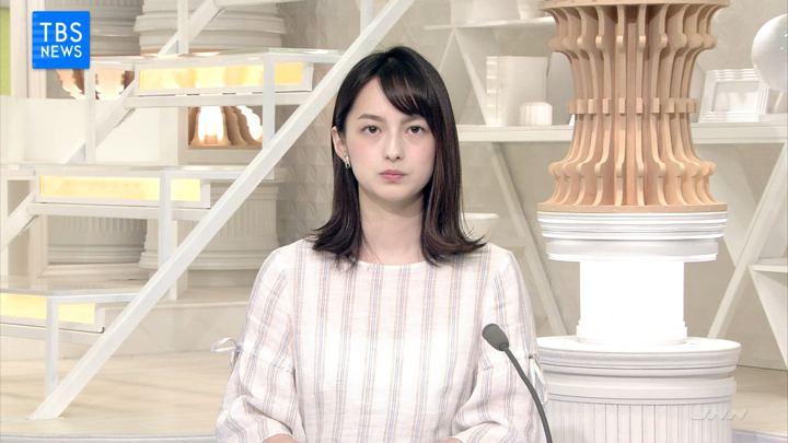 2018年07月08日山本恵里伽の画像01枚目