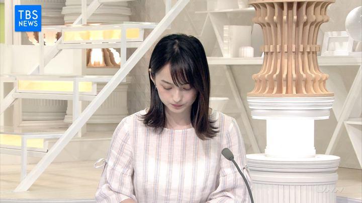 2018年07月08日山本恵里伽の画像02枚目