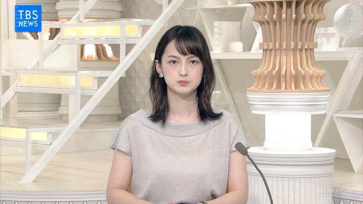 2018年07月29日山本恵里伽の画像01枚目