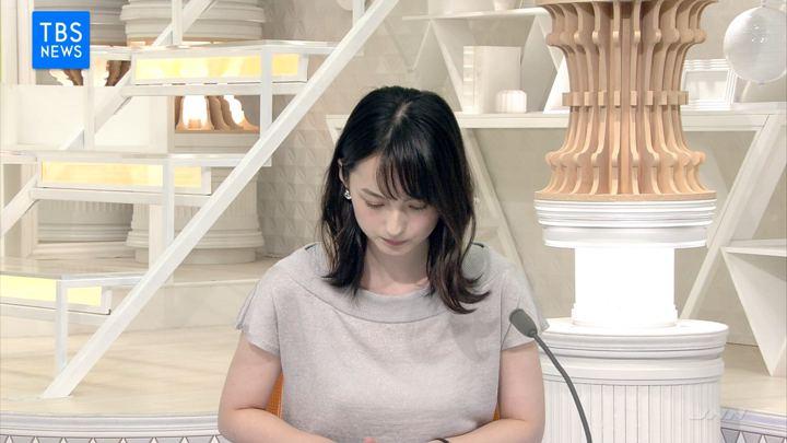 2018年07月29日山本恵里伽の画像02枚目