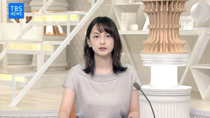 2018年07月29日山本恵里伽の画像03枚目
