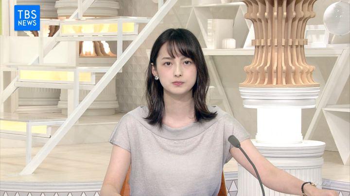 2018年07月29日山本恵里伽の画像05枚目