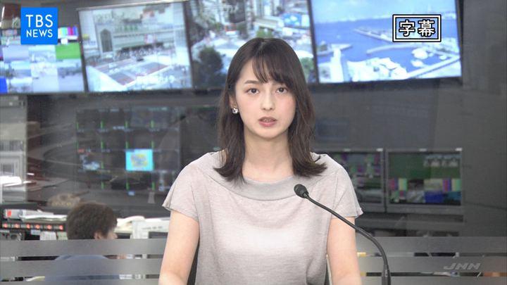 2018年07月29日山本恵里伽の画像08枚目