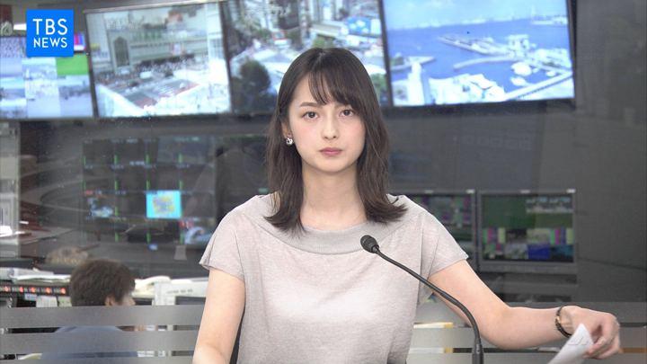 2018年07月29日山本恵里伽の画像09枚目