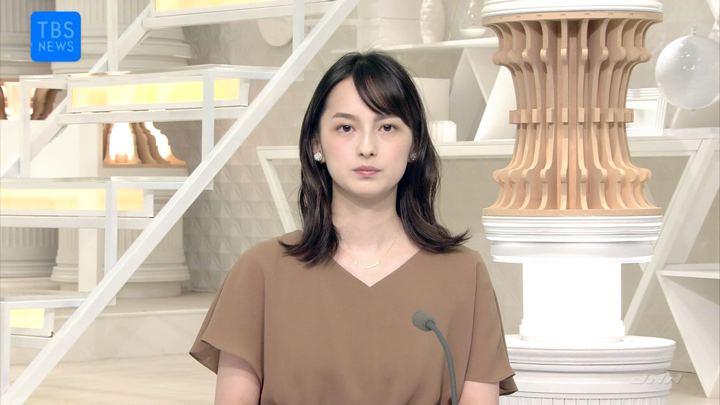 2018年08月04日山本恵里伽の画像01枚目