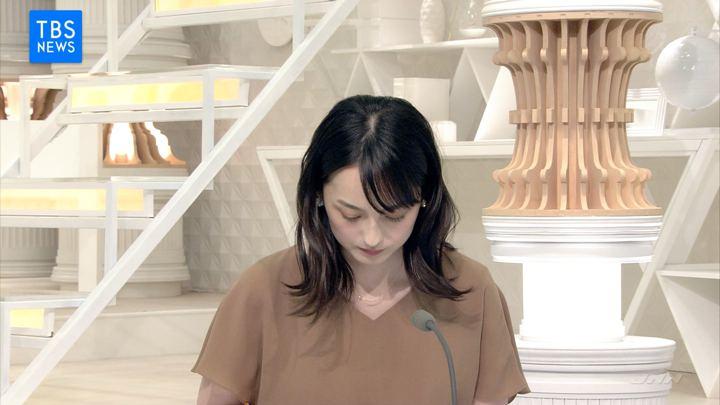 2018年08月04日山本恵里伽の画像02枚目