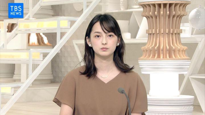 2018年08月04日山本恵里伽の画像05枚目