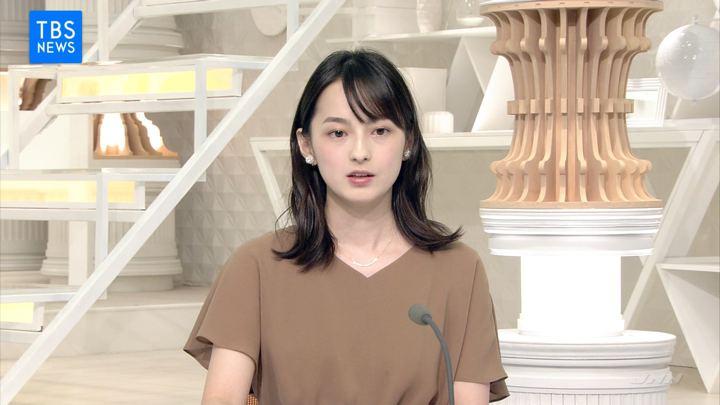 2018年08月04日山本恵里伽の画像09枚目
