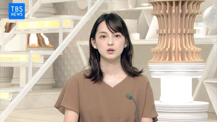 2018年08月04日山本恵里伽の画像10枚目