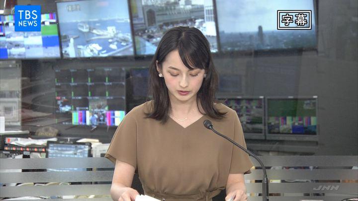 2018年08月04日山本恵里伽の画像13枚目