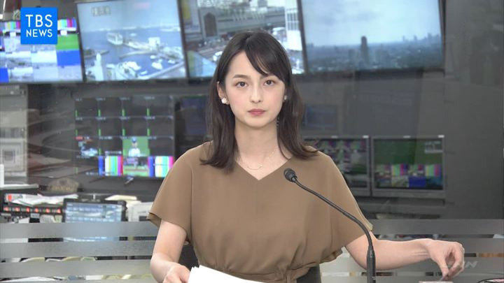2018年08月04日山本恵里伽の画像14枚目