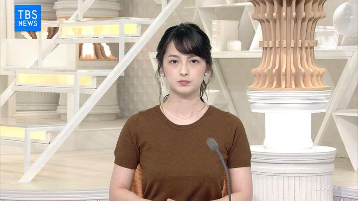 2018年08月05日山本恵里伽の画像01枚目