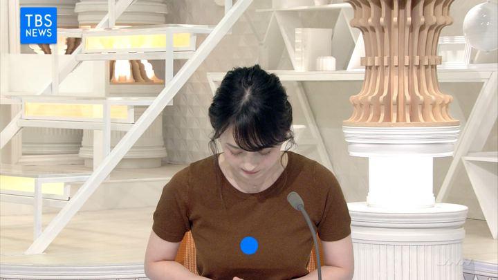 2018年08月05日山本恵里伽の画像02枚目