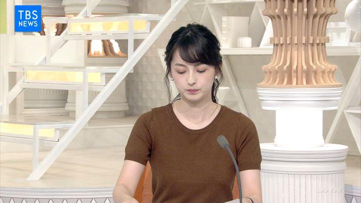 2018年08月05日山本恵里伽の画像04枚目