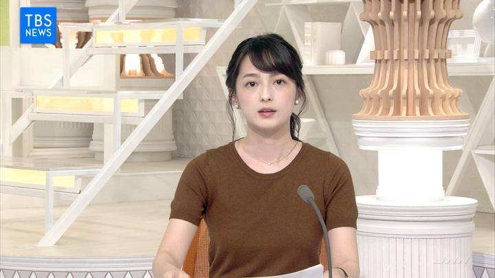 2018年08月05日山本恵里伽の画像05枚目