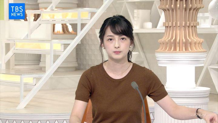 2018年08月05日山本恵里伽の画像06枚目