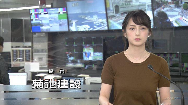 2018年08月05日山本恵里伽の画像07枚目