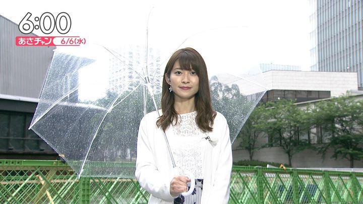 2018年06月06日山本里菜の画像09枚目