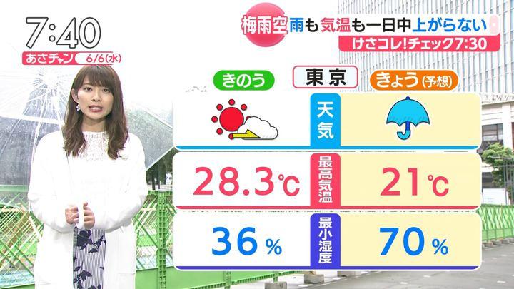 2018年06月06日山本里菜の画像17枚目