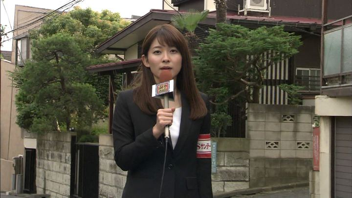 2018年06月10日山本里菜の画像10枚目