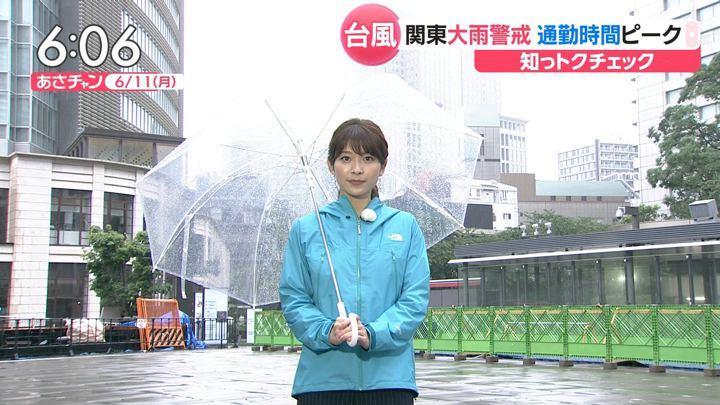 2018年06月11日山本里菜の画像04枚目