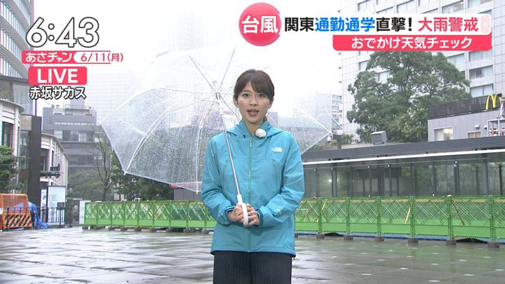 2018年06月11日山本里菜の画像07枚目